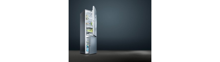 frigoriferi, combinati, monoporta, no frost,